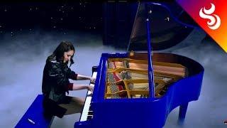 download lagu Top 5 Piano Covers On Youtube  🎹 gratis