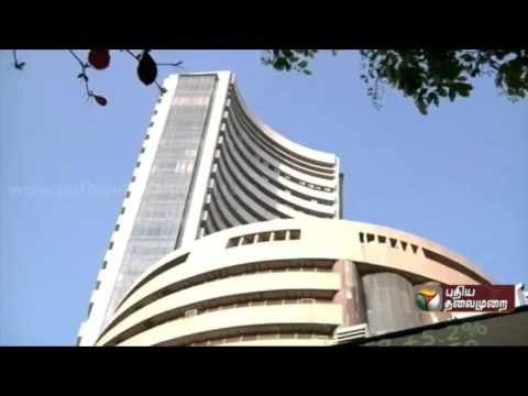 Govt to allow investment of 50% pension funds in stock market