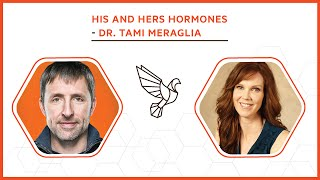 His & Hers Hormones with Dr. Tami Meraglia