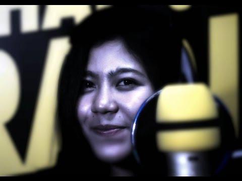 Song Fest Ayu Saraswati SMAN1 Paguyangan (cover)