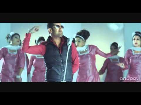 Gippy Grewal Pind Nanke HD HQ Full Song  Mirza 2012 - YouTube...