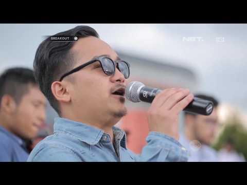 download lagu Breakout NET  Levi`s - Titik Awal - Mobil Balap  Naif Cover gratis