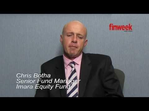 Imara investing in Africa
