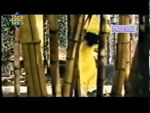CHoon Loon Hont Tere - arunkumarphulwaria