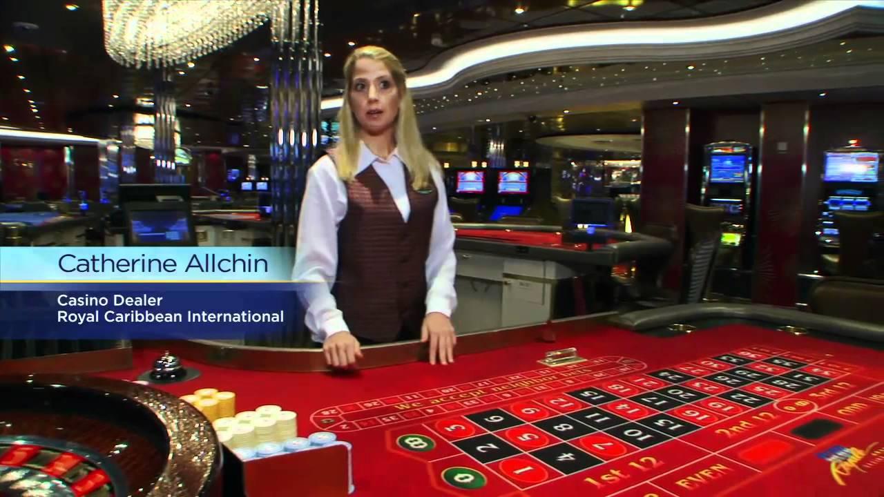Video casino royal casino game list