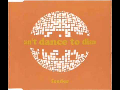 Feeder - Can