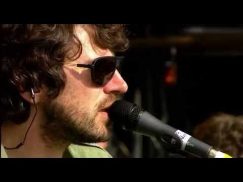 Super Furry Animals - Hello Sunshine