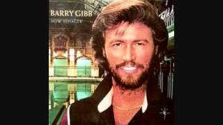 Barry Gibb - I Am Your Driver