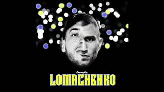 "Conceptz - ""Lomachenko""  Highlight Video (Psalms of Men)"