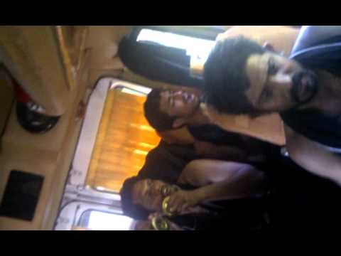 Ayyappa Trip.3gp video