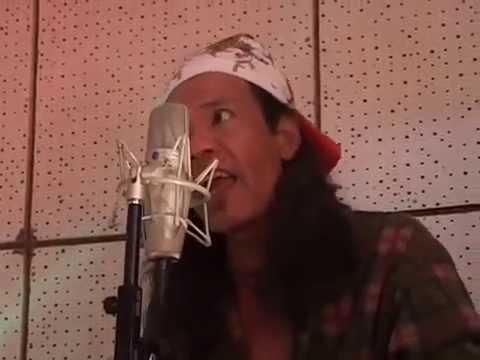 Garo Songs Riprap Kasakon Uijachim video