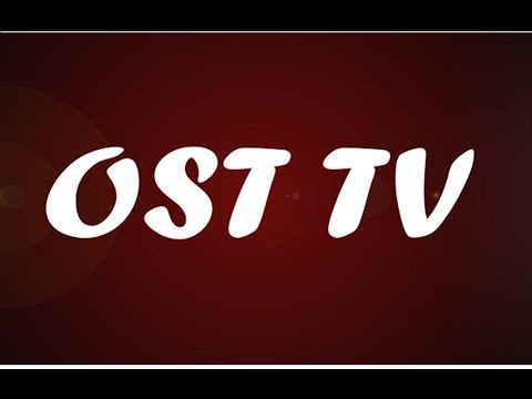 Ost TV