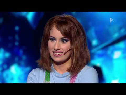 Radics Gigi – Rock And Roller - Tv2.hu/sztarban_sztar