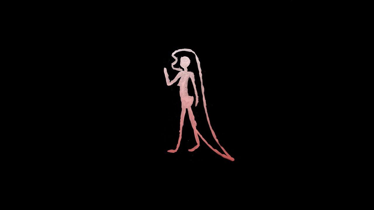 "Pixies - ""Catfish Kate""のアニメーションMVを公開 新譜「Beneath The Eyrie」2019年9月13日発売予定 thm Music info Clip"