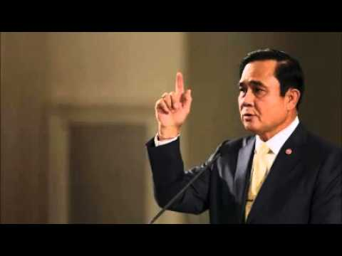 Thai election in 2017 even if constitution is rejected: PM
