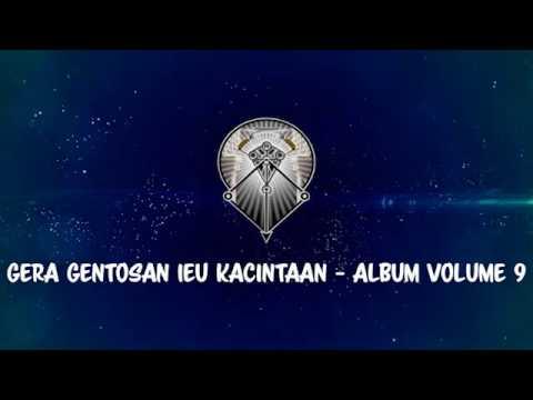 AL MUNAWWIR : GERA GENTOSAN IEU KACINTAAN - ALBUM 9