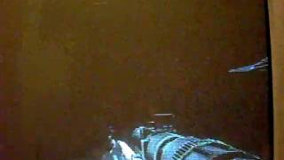 cod 4 awesome glitches