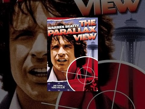 The Parallax View is listed (or ranked) 9 on the list The Best Warren Beatty Movies