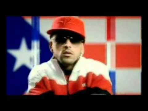 Wisin And Yandel - Myspace