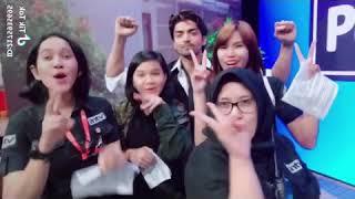 Download Lagu Tik tok kekinian Lagi Syantik with Gurmeet Choudhary Gratis STAFABAND
