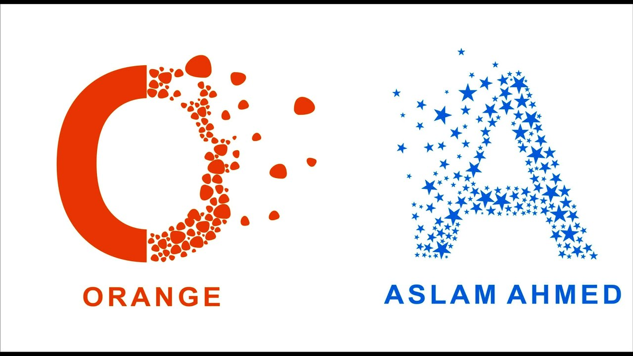 Free Online Logo Maker Design a Custom Logo  Canva