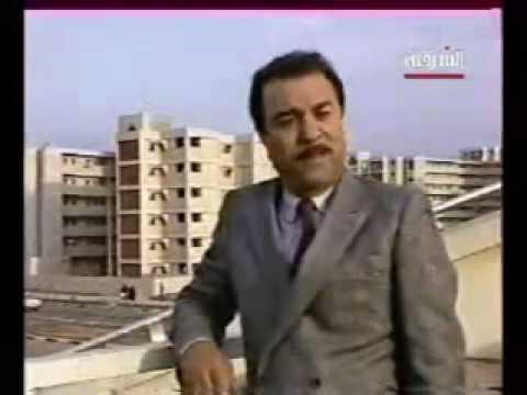 tayben تايبين ياس خضراغنية عراقية قديمة Music Videos