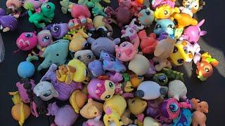 Lps: Flea Market Finds!