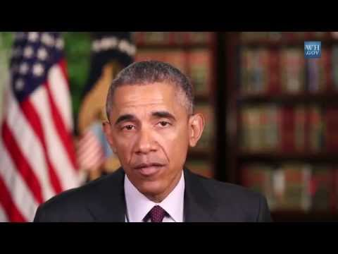 Obama Expects Debate On Iran Nuclear Deal