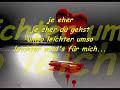 Herbert Grönemeyer de [video]