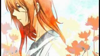 【Misao & Kana】 El café de la cuarta avenida - Rurouni Kenshin 【Remenysong Fandub】 Español