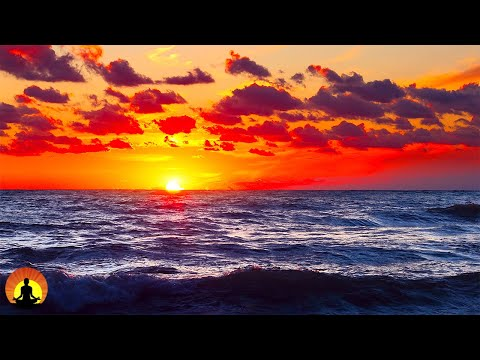 Sleeping Music, Sleep Therapy, Deep Sleep Music, Insomnia, Meditation, Study, Spa, Zen, Sleep, ☯3647