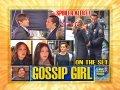 [Gossip Girl: Spoiler Alert!!!] Video