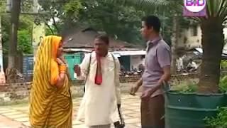 Sylheti Natok - Shuna Miah'r Khothar Mora