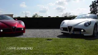 Best of Supercars sound 2015!!