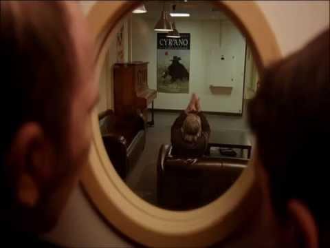 Extrait - Hitchcock By Mocky