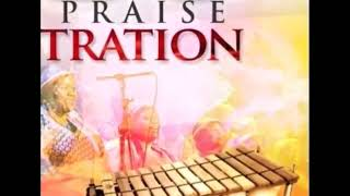 IGBO HIGH PRAISE MINISTRATION HOSTED BY CHUCKY G ENTERTAINMENT