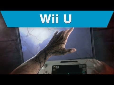 0 Top 5 video games of 2012
