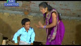 Chipkal Rehla Bada   Original Video   Hoi Dhmaal   New Bhojpuri Songs 2014