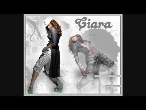 ciara yearbook
