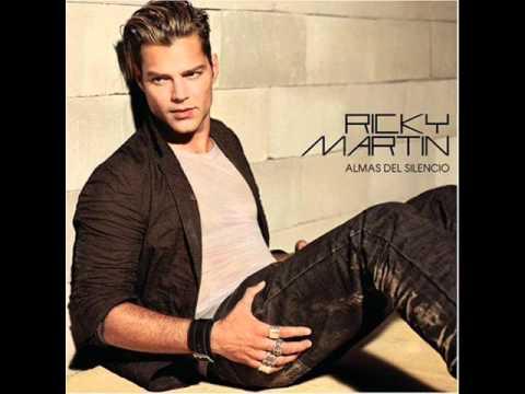 Ricky Martin - Si Ya No Ests Aqu