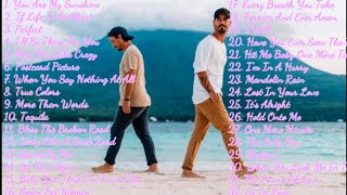 Music Travel Love Songs (Endless Summer) Playlist