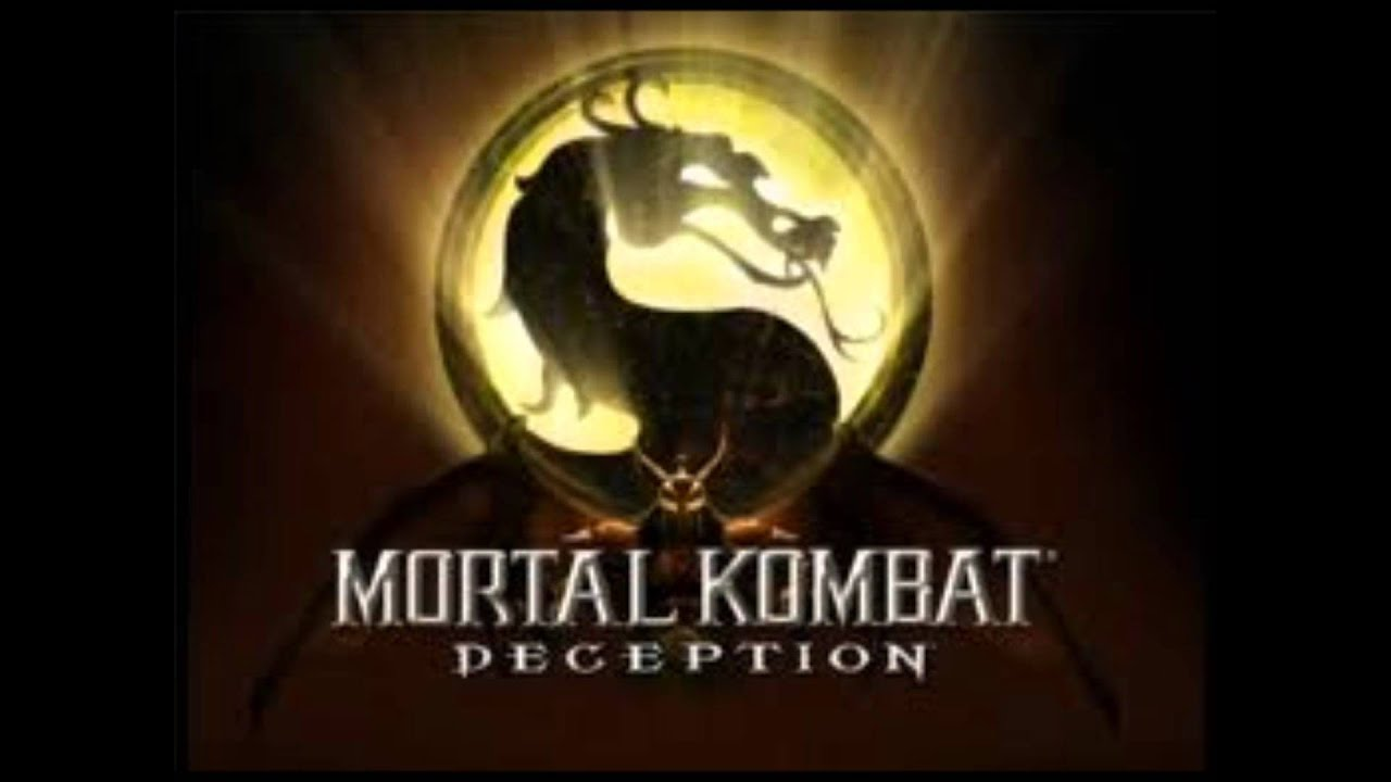 Mortal Kombat bet at home entra robi bet at home Have LiveChat Cyrax Fatalities