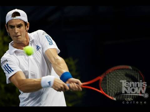 ATP in Cincinatti and WTA in Montreal- Tennis Now News 08/16/2010