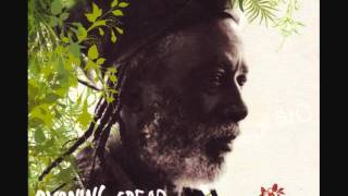 Watch Burning Spear Loved For Who I Am video