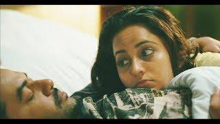 അതേ ഇതൊന്നും ഇനി ആരോടും പറയണ്ടാ | Bhama | Latest Malayalam Movie | Best Movie Scenes