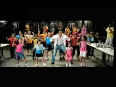 Dont say Alvida Full Song Promo - Main...