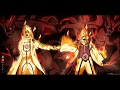 Naruto (AMV) - The Script Superhero