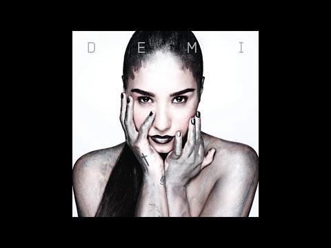 Demi Lovato - In Case (Audio)