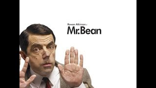 Learn English Through Story | Mr Bean in Town