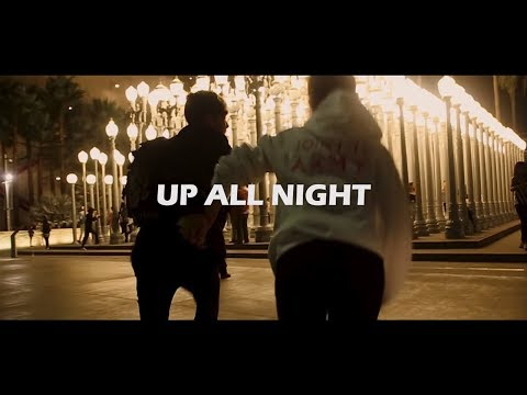 Download Lagu  The Moy Boys - Up All Night    Mp3 Free